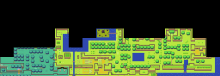 zelda-mobile_World-0_MEGA.png